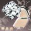 แป้งตลับมิสทีน เลอ ชาร์แดง ซุปเปอร์ ฟิลเลอร์ เอสพีเอฟ 25 พีเอ++ thumbnail 1
