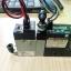 Vacuum Switch Model: ZSE3-0X-21 SMC สินค้ามือ 2 ทดสอบแล้ว thumbnail 1