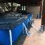 INTEX เครื่องกรองน้ำระบบไส้กรอง 3,785 ลิตร/ชม. (สระ 10-15 ฟุต) thumbnail 3