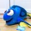 ตุ๊กตาปลาการ์ตูน ดอรี่ & นีโม่ จากเรื่อง Finding Dory thumbnail 4
