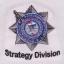 เสื้อโปโล สำนักงานยุทธศาสตร์ สำนักงานตำรวจแห่งชาติ thumbnail 1