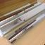 กาบบันไดสแตนเลสอย่างดี CHEVROLET COLORADO C-CAB MY11-16 thumbnail 1