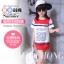 มินิเดรสเด็กโต สกรีน MURRAY 29 จะใส่ในวันธรรมดาสบายๆ หรือใส่ไปเที่ยวก็น่ารักมากค่ะ thumbnail 2