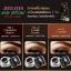Jeedjees Eyebrow Painting สีเพ้นท์คิ้ว จี๊ดจี๊ด คิ้วสวยเป๊ะติดทนนาน 3-7 วัน thumbnail 1