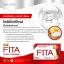 ไฟต้า FITA ผลิตภัณฑ์อาหารเสริม สลายไขมัน thumbnail 9