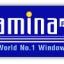 ฟิล์มกรองแสงรถยนต์ Lamina พร้อมใบรับประกัน 7 ปีเต็ม thumbnail 1
