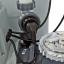 INTEX เครื่องผลิตคลอรีนระบบน้ำเกลือ-ทราย (อี.ซี.โอ) 10,000 ลิตร/ ชม. thumbnail 7