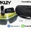 แว่นตาปั่นจักรยาน Oakley รุ่น A0089 [สีดำ] thumbnail 5
