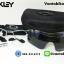 แว่นตาปั่นจักรยาน Oakley RadarLock [สีแดง-ดำ] thumbnail 6