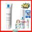 EFFACLAR DUO [+] 40 ml. รับฟรี!! ของแถม 3 ชิ้น : น้ำแร่ LaRoche-Posay 50g +Uvidea ครีมกันแดด Melt inTinted Cream 3 ml. และ Tester