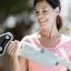 Intex Rechargeable Handheld Vacuum เครื่องดูดทำความสะอาดแบบชาร์ชแบตเตอรี่ thumbnail 4