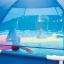 INTEX Pool Canopy Shade หลังคากันแดดสระว่ายน้ำ thumbnail 3