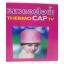 ชุด หมวกอบไอน้ำ Thermo cap TV รุ่นยอดนิยม thumbnail 4