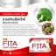 ไฟต้า FITA ผลิตภัณฑ์อาหารเสริม สลายไขมัน thumbnail 16