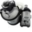 INTEX เครื่องกรองน้ำระบบทราย 4,550 ลิตร/ชม. (สระ 15-18 ฟุต) thumbnail 3