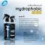HYDROPHOBIC เคลือบสีรถยนต์ thumbnail 3