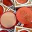 แป้งเมเยอร์ แป้งชุบน้ำที่ใช้สำหรับทาหน้า ทาตัวเพื่อความเนียนสวย thumbnail 1