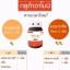 Armoniแอล-กลูต้า อาโมนิ ( 30 เม็ด ) thumbnail 7