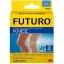 Futuro Knee Size S อุปกรณ์พยุงเข่า ฟูทูโร่ ไซส์ S,M,L,XL