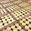 ครีมน้ำผึ้งป่า B'Secret Forest Honey Bee Cream thumbnail 9