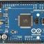Arduino MEGA 2560 R3 ใช้ชิฟ USB CH340 รุ่นใหม่ พร้อมสาย USB thumbnail 1