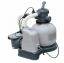 INTEX เครื่องผลิตคลอรีนระบบน้ำเกลือ-ทราย (อี.ซี.โอ) 10,000 ลิตร/ ชม. thumbnail 2