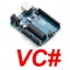 คอร์สเรียนการใช้งาน Serial Port ของ Arduino สื่อสารกับ VC# thumbnail 1