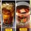 SECEN ก้อนน้ำแข็งสแตนเลส ใช้แทนน้ำแข็ง ไม่ทำให้รถชาติเปลี่ยน (8 ก้อน) แถมฟรี จุกเทขวดไวน์ thumbnail 5