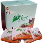 ไฟโต ไฟเบอร์ Phyto Fiber 1 กล่อง ส่งฟรี EMS