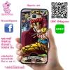 เคส A7 2016 Eustass Kid One Piece เคสโทรศัพท์ ซัมซุง #1042