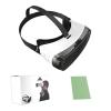 VR SMB แว่นสามมิติ (สีขาว)