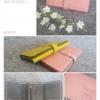 กระเป๋า หนังแท้ รุ่น 052