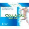 collacal