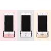 Hoco Dock Charging for iphone (CPH18) แท่นชาร์จ สำหรับ iPhone