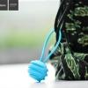 สายชาร์จ hoco Cable U3 สำหรับ iphone, ipad สายสั้น พกง่าย ใช้สะดวก ไม่เกะกะ