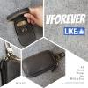 กระเป๋าเก็บกุญแจ รุ่น P-007
