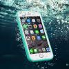 เคสกันน้ำ iphone 6 6s Waterproof case