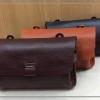 กระเป๋าสะพาย หนังแท้ แฮนด์เมดรุ่น M-025