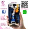 เคสซาโบ้ One Piece เคสโทรศัพท์ ซัมซุง J7 2015 #1037