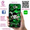 เคส A7 2016 โซโร โลโก้โจรสลัด One Piece เคสโทรศัพท์ ซัมซุง #1008