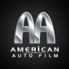 ฟิล์มกรองแสง American Auto Film