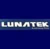 ฟิล์มกรองแสง Lunatek film