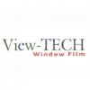 ฟิล์มกรองแสง view-tech
