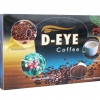 D-Eye Coffee