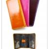 กระเป๋า หนังแท้ รุ่น A-016