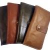 กระเป๋า หนังแท้ รุ่น A-031