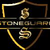 ฟิล์มปกป้องรถยนต์ Stone Guard