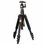 QZSD Tripod Monopod ขาตั้งกล้อง ทำเป็นขาเดี่ยวได้ รุ่น Q-555