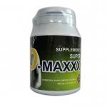 อาหารเสริมสำหรับท่านชาย ซุปเปอร์ดีแม็ก SuperDmaxx ส่งฟรี EMS