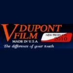 ฟิล์มกรองแสง V-Dupont